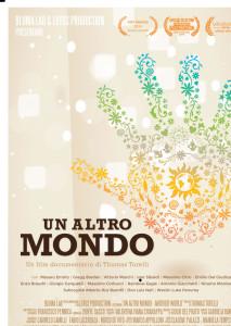 UnAltroMondo_locandina_ITnuovo