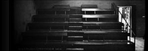 box_teatro3