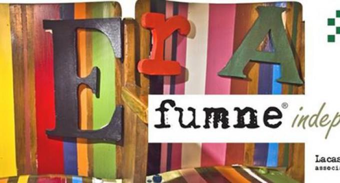 fumne-independent-680x365