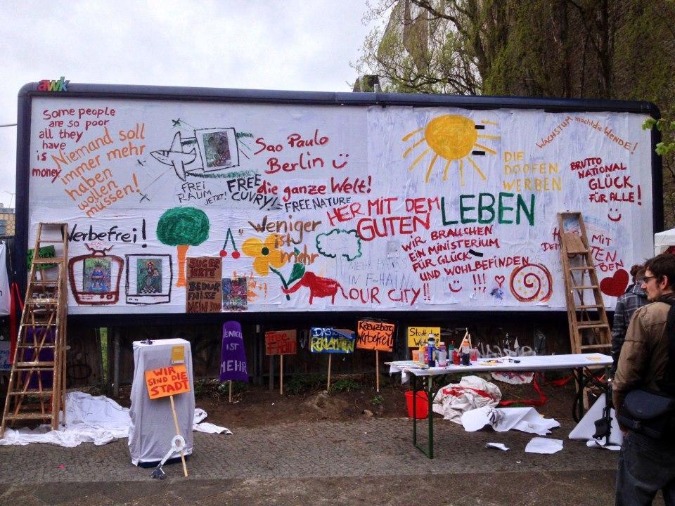 """Impariamo dalla Germania: il """"Lindentaler"""", la moneta sociale e solidale"""