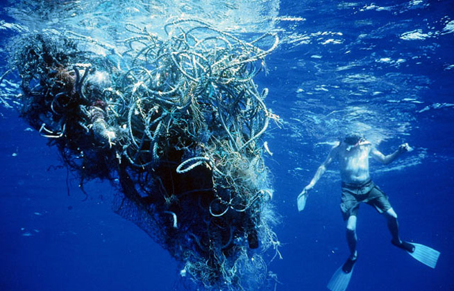 pacific_ocean_garbage_patch_pollution_plastic_net_tangle_q_1_49470