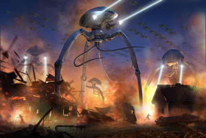 invasione-aliena