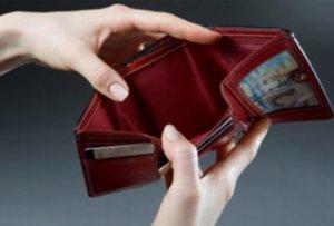 pagare senza soldi