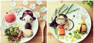 idee-per-far-mangiare-verdure-ai-bambini-samantha-lee-piatti-creativi-favole-39-640x320