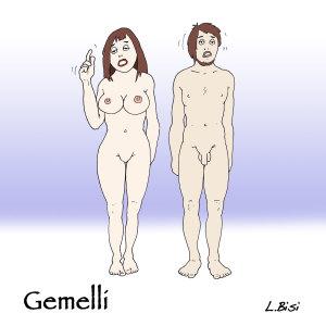 03-gemelli