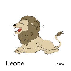 05-leone