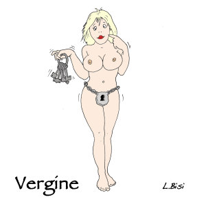 06-vergine