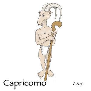 10-capricorno