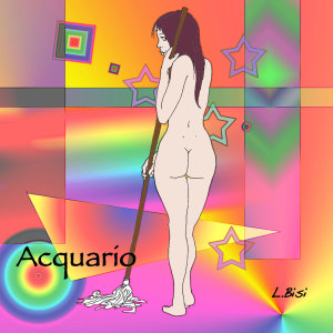11-acquario