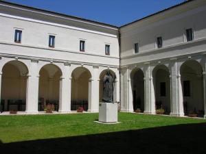 abbazia5