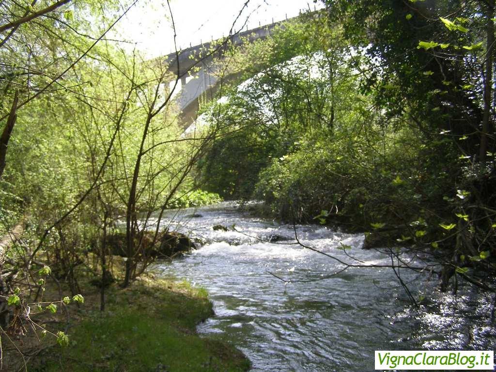 Idee per il weekend: una giornata nel cuore dell'antica terra Sabina