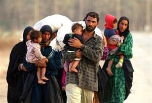 profughi_siriani