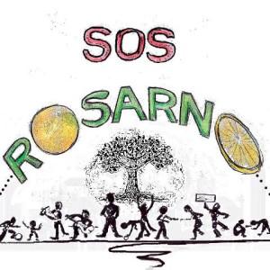SOS- Rosarno centro