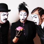 Teatro indipendente: con il Roma Fringe Festival la periferia culturale è centro del mondo