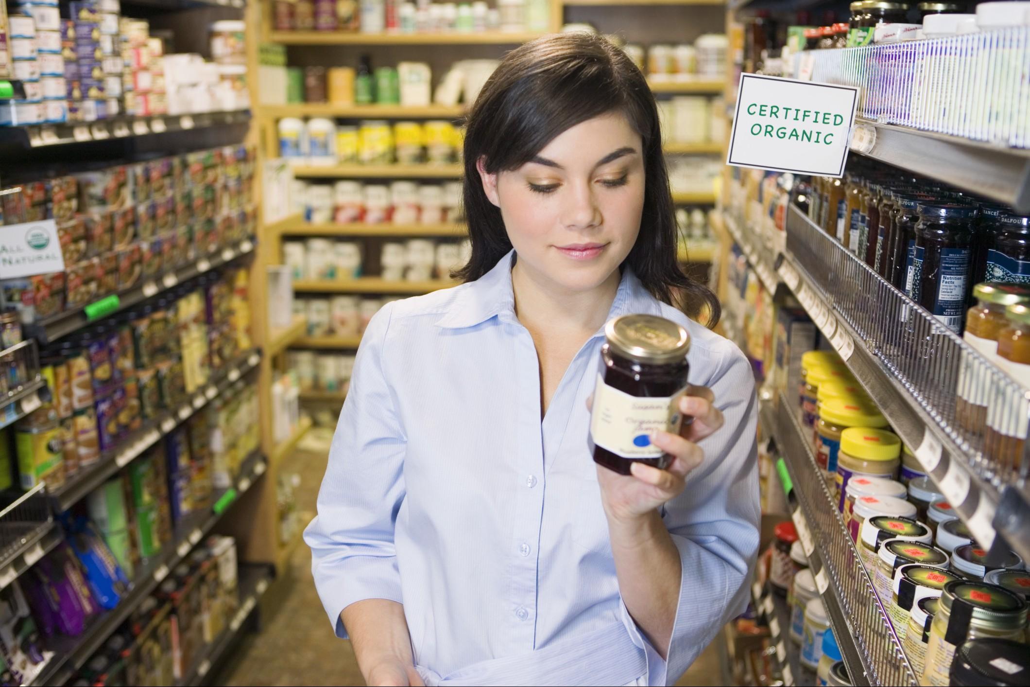 """Consumo consapevole: a quando l'etichetta con il """"prezzo sorgente""""?"""