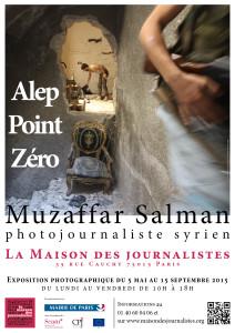 siria la vita nonostante la guerra nelle foto di muzaffar salman reporter e richiedente asilo