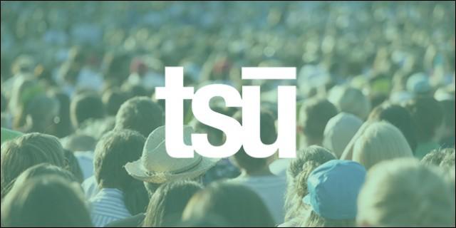 """Guadagnare grazie a un """"post""""? Ecco come funziona Tsu, nuovo ed interessante social"""