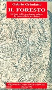 173px-il-foresto-cover