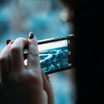 Estate 2015: come sarà la vita sui social media in vacanza?