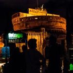 Teatro: al Roma Fringe Festival hanno vinto tutti