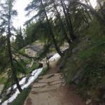 Val d'Aosta: per gli amanti del trekking un nuovo sentiero nel Parco Gran Paradiso