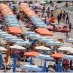 Estate: le vacanze low cost dei no Vip (Very important person per noi)