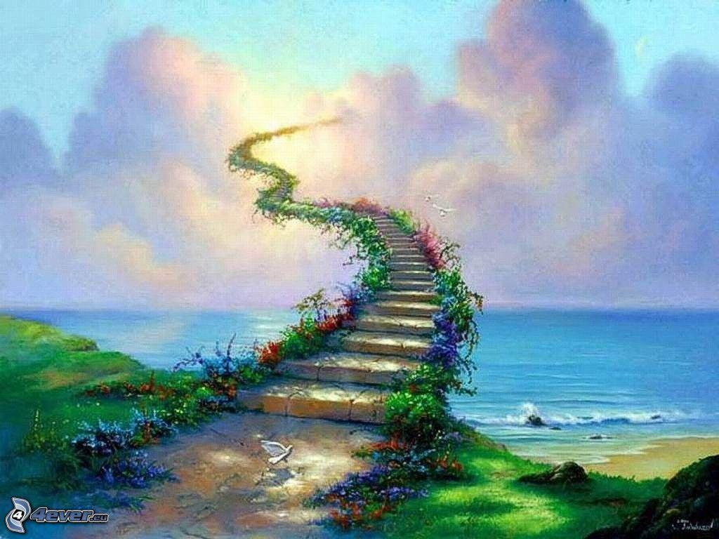scala-per-il-paradiso-mare-nuvole-133897
