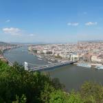 Ungheria, al Festival di Primavera di Budapest trionfa lo street food