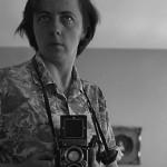 Vivian Maier: fotografare la realtà per non dimenticare
