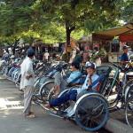 Viaggi: Vietnam, scopriamo Ho Chi Minh sul cyclo del signor Hîa