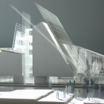 Musei delle scienze: una visita al MUSE di Trento, eccellenza italiana