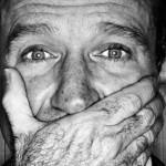 """11 agosto 2014: """"Quel giorno in cui morì Robin Williams…"""""""
