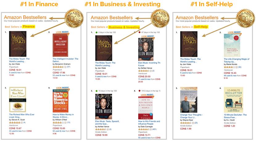 nossa-bestsellers
