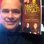 """""""The Midas touch"""", ecco come portare l'abbondanza nella vita"""