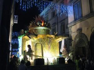 sagra-della-nocciola-caprarola-agosto-2013-in-notturna-191