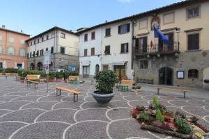 Castelfranco_piazza