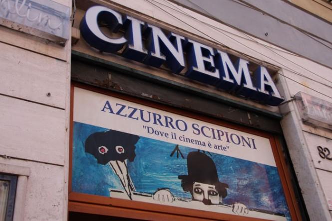 Cinema-Azzurro-Scipioni-02-665x443