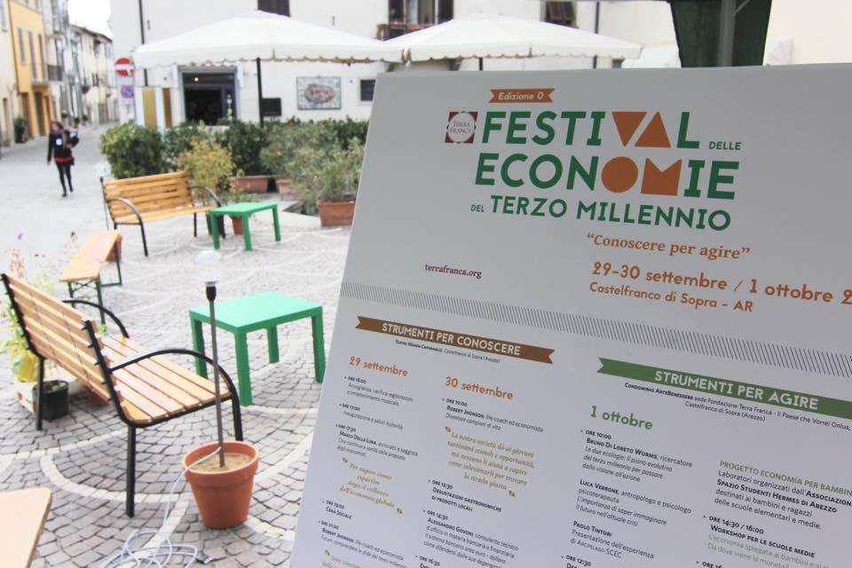 Festival_economie