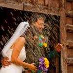 Un matrimonio equo e solidale? Ecco tutte le migliori (e collaudate) dritte