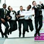 Buone prassi nelle scuole inglesi: gli studenti imparano a risolvere i problemi della comunità