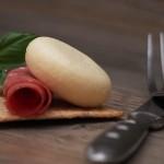 La carne non fa bene, lo dice pure l'Oms: i consigli per chi decide di mangiare sano