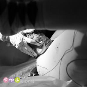 006-Head born Fermont Fotografie
