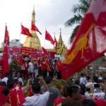 Chi ha vinto le elezioni in Birmania? Il popolo: ha scelto il cambiamento