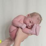 La Bellezza nelle foto di Marry Fermont, la fotografa dei bimbi appena nati