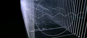 bernier-light-quanta01web