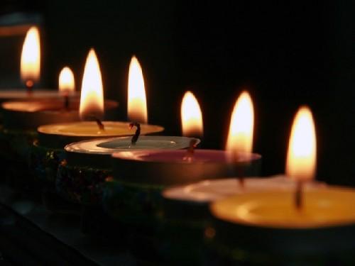 candele-e1447523108115