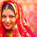 """Bollywood a Roma: a Tor Pignattara con il """"Karawan fest – Il sorriso del cinema migrante"""""""