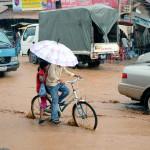 Cop21: Oxfam, il 10% della popolazione più ricca produce il 50% delle emissioni di CO2