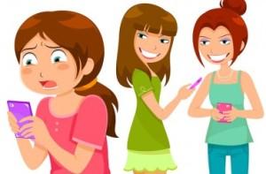 bigstock-bullying-through-cell-phone-66354640-e1414079706350-380x250_c