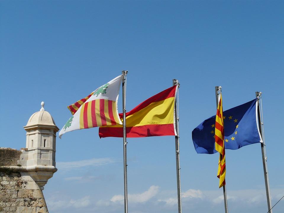 flag-9335_960_720
